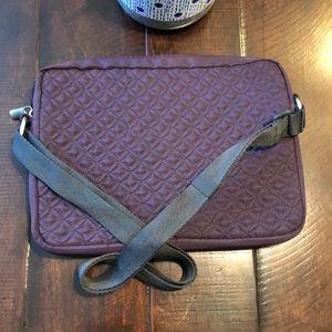 Belkin IPad Bag